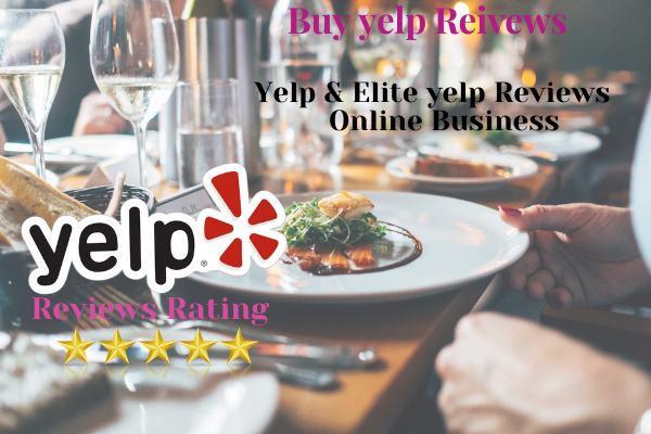 Grow Your Online Reviews Business: How to Buy Yelp Reviews — US GenuineReviews