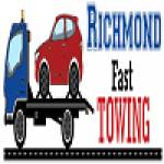 Richmond Fast Towing