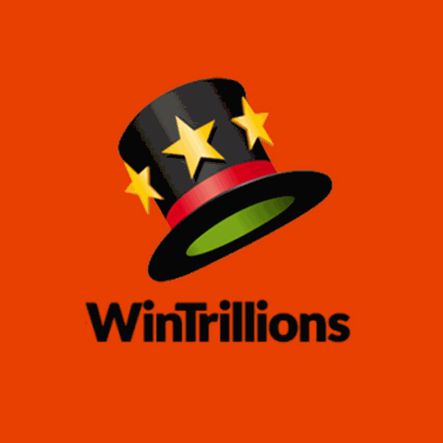 Best Wintrillions Review Online That Helps Beginners