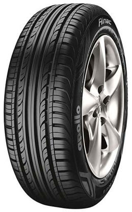 Apollo Tyres - Buy Tyres Online at Best Price | Check Tyre Price and Size