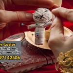 How to Bring Back Love +91 6397142506