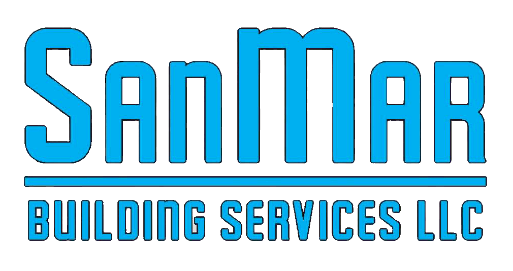 Office Cleaning NYC | Office Cleaning Services NYC | SanMar Building Services