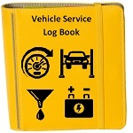 Logbook Service | Authorised Logbook Service Campbellfield, Epping