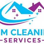 Msmclening Services
