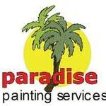 Paradisepainting Services