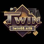twin68site