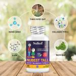 Nubest Tall Review