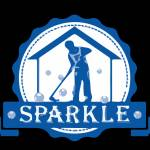 Sparklecommercial Cleaningperth