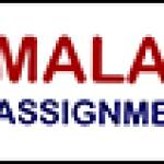 Malaysia Assignment Help