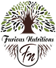 Vitamins for Children – Requirements and Supplements   Furious Nutritions Pvt Ltd