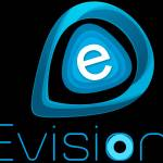 Rohit Evision